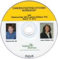 CFK DVD - 14 2