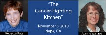 Cancer-fighting-kitchen-Nov-small.jpg