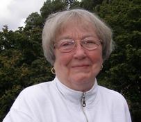 Ann Lovell - sm.JPG