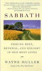 Sabbath-sm.jpg